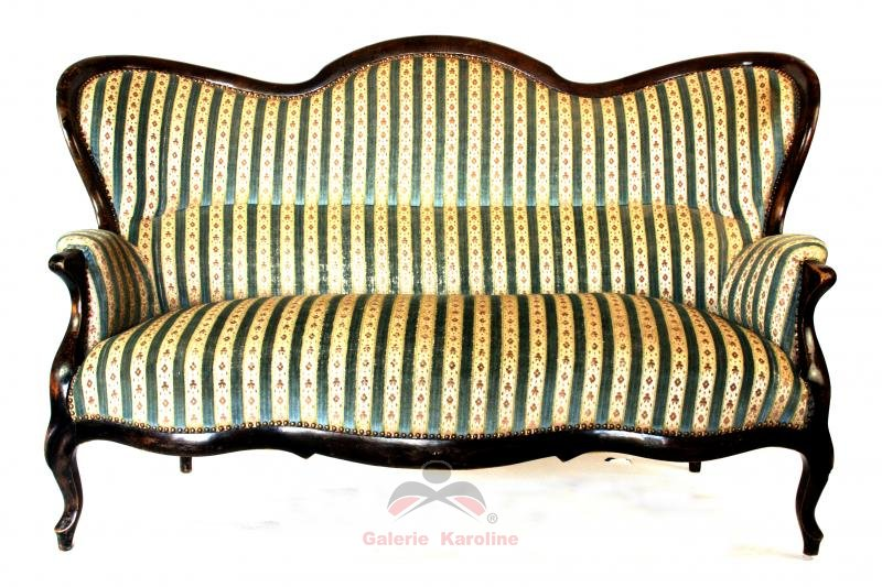 Sofa Luise Philip